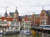 amsterdam-06