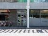 Карефур - французский супермаркет распространнен и в Италии