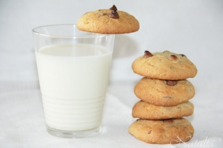 cookies08