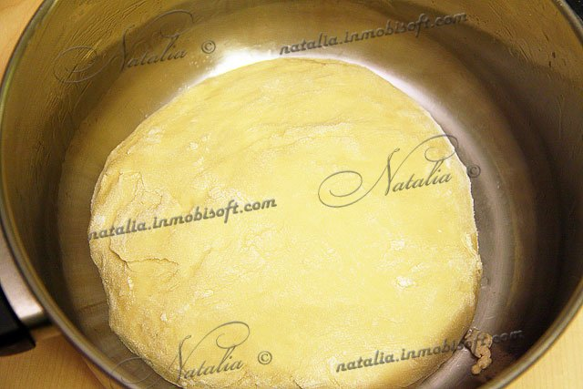 Пончики на кефире рецепт классический пошаговый рецепт с