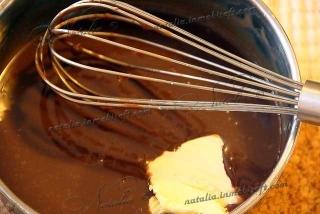 Молочные трюфели
