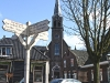 Волендам (Volendam)