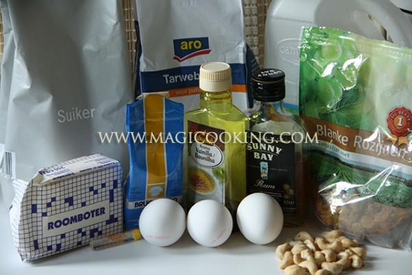 magicooking.com, magicooking, vypechka, pirog, poshagovye, recepty, s foto, foto, poshagovye recepty, mk, master-klass, magija, kulinarii, v evrope, gollandii, utreht, niderlandy, samyj vkusnyj pirog, babushkin, mamin, semejnyj, recept, jekonomnyj, bjudzhetnyj, gosti na poroge, luchshie recepty, vkusno, prosto, bystro, magicooking.com, magicooking, vypechka, pirog, k chaju, poshagovye, recepty, s foto, foto, poshagovye recepty, mk, master-klass, magija, kulinarii, v evrope, gollandii, utreht, niderlandy, samyj vkusnyj pirog, babushkin, mamin, semejnyj, recept, jekonomnyj, bjudzhetnyj, gosti na poroge, luchshie recepty, vkusno, prosto, bystro, kuglof, romovaja baba, babka, kugel'hupf, keks, forma s dyrkoj, kulich, sdobnyj, sladkij, drozhzhevoj, drozhzhi, sootnoshenie suhih i svezhih drozhzhej, rom, izjum, orehi, fler oranzh, kak ispech', magicooking.com, magicooking, выпечка, пирог, к чаю, пошаговые, рецепты, с фото, фото, пошаговые рецепты, мк, мастер-класс, магия, кулинарии, в европе, голландии, утрехт, нидерланды, самый вкусный пирог, бабушкин, мамин, семейный, рецепт, экономный, бюджетный, гости на пороге, лучшие рецепты, вкусно, просто, быстро, куглоф, ромовая баба, бабка, кугельхупф, кекс, форма с дыркой, кулич, сдобный, сладкий, дрожжевой, дрожжи, соотношение сухих и свежих дрожжей, ром, изюм, орехи, флер оранж, как испечь,