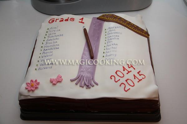 tort raskrytaja kniga iz mastiki mk, tort kniga, mastichnyj tort, ukrashenie torta mastikoj, master klass, poshagovo tort kniga raskrytaja, vypusknoj, detskij sad, shkola, universitet, tort dnevnik, tort zhurnal, tort mashina, tort kniga, tort barbi, mastika, shokomastika, raskatat' mastiku, vyrovnjat' mastiku, krem pod mastiku, masljanyj krem, krem s maskarpone, krem so sgushhenkoj, vypechka, tort, desert, klubnichnyj, malinovyj, jagodnyj, slivochnyj, poshagovye, recepty s foto, foto recepty, magija, kulinarii, v evrope, gollandija, niderlandy, klass, tort shkol'nyj, linejka iz mastiki, babochka iz mastiki, cvety, ajsing, торт раскрытая книга из мастики мк, торт книга, мастичный торт, украшение торта мастикой, мастер класс, пошагово торт книга раскрытая, выпускной, детский сад, школа, университет, торт дневник, торт журнал, торт машина, торт книга, торт барби, мастика, шокомастика, раскатать мастику, выровнять мастику, крем под мастику, масляный крем, крем с маскарпоне, крем со сгущенкой, выпечка, торт, десерт, клубничный, малиновый, ягодный, сливочный, пошаговые, рецепты с фото, фото рецепты, магия, кулинарии, в европе, голландия, нидерланды, класс, торт школьный, линейка из мастики, бабочка из мастики, цветы, айсинг, magicooking.com, magicooking