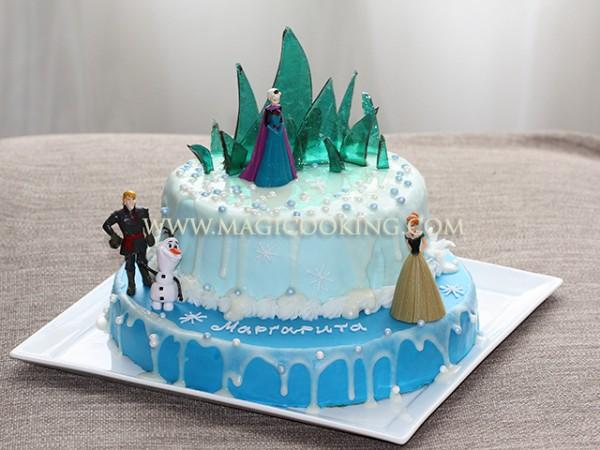 tort, holodnoe serdce, disnej, princessy, dlja dochki, jel'za, anna, olaf, sven, dvuhjarusnyj, dvuhjetazhnyj, mastichnyj, karamel', zamok, goluboj, sinij, desert, mastika, kak pokryt' mastikoj, krem, maskarpone, ryzhik, medovik, biskvit, shokoladnyj, frozen, Frozen birthday party, ajsing, kak raskatat', prigotovit', devochke, vyravnivanie pod mastiku, krem pod mastiku, masljanyj krem, krem sgushhenka s maskarpone, chernosliv, orehi, vkusno, prosto, kak svarit' karamel', konfety, lolipops, chupachups, petushki karamel'nye, invertnyj sirop, karamel', sahar, vilton, gelevyj, krasitel', sok limona, magija, kulinarii, v evrope, gollandija, niderlandy, utreht, den' rozhdenie, prazdnichnyj, vypechka, poshagovye, foto, recepty, mk, master-klass, magicooking.com, magicooking, торт, холодное сердце, дисней, принцессы, для дочки, эльза, анна, олаф, свен, двухярусный, двухэтажный, мастичный, карамель, замок, голубой, синий, десерт, мастика, как покрыть мастикой, крем, маскарпоне, рыжик, медовик, бисквит, шоколадный, фрозен, Frozen birthday party, айсинг, как раскатать, приготовить, девочке, выравнивание под мастику, крем под мастику, масляный крем, крем сгущенка с маскарпоне, чернослив, орехи, вкусно, просто, как сварить карамель, конфеты, лолипопс, чупачупс, петушки карамельные, инвертный сироп, карамель, сахар, вилтон, гелевый, краситель, сок лимона, магия, кулинарии, в европе, голландия, нидерланды, утрехт, день рождение, праздничный, выпечка, пошаговые, фото, рецепты, мк, мастер-класс, magicooking.com, magicooking, торт холодное сердце