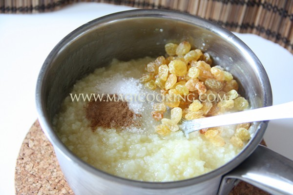 ris, desert, aromatnyj ris, sladkij plov, apel'sinovyj, korica, izjum, kak svarit', prigotovit', ris s suhofruktami, apel'sinovyj sok, kruglyj ris, kruglozernovoj, desertnyj ris, sladkij, zavtrak, na zavtrak, detjam, detskaja kuhnja, poshagovye, foto, recepty, magija, kulinarii, v evrope, gollandija, niderlandy, utreht, magicooking.com, magicooking, рис, десерт, ароматный рис, сладкий плов, апельсиновый, корица, изюм, как сварить, приготовить, рис с сухофруктами, апельсиновый сок, круглый рис, круглозерновой, десертный рис, сладкий, завтрак, на завтрак, детям, детская кухня, пошаговые, фото, рецепты, магия, кулинарии, в европе, голландия, нидерланды, утрехт,