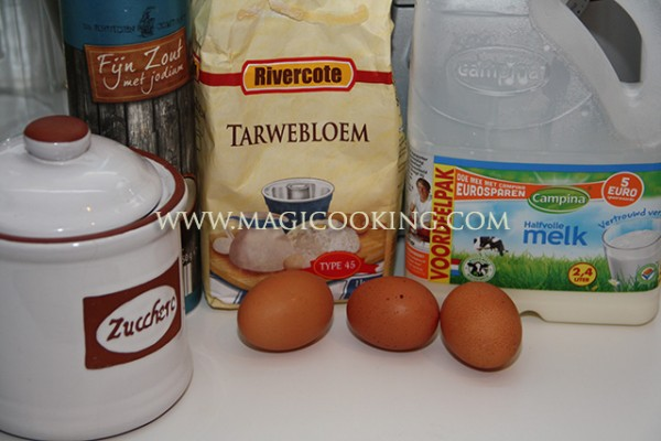 vypechka, zavtrak, detjam, desert, bliny, blinchiki, kruzhevnye, kruzhevnye blinchiki, azhurnye, tonkie, samye vkusnye, maminy, babushkiny, bliny farshirovannye, s tvorogom, mjasom, poshagovye, foto, recept, aromatnye, maslenica, postnye, dieticheskie, blinnaja skovorodka, zhidkoe testo, bliny na vode, oladushki tolstye, pyshnye, drozhzhevye, magija, kulinarii, v evrope, gollandija, niderlandy, utreht, amsterdam, magicooking.com, выпечка, завтрак, детям, десерт, блины, блинчики, кружевные, кружевные блинчики, ажурные, тонкие, самые вкусные, мамины, бабушкины, блины фаршированные, с творогом, мясом, пошаговые, фото, рецепт, ароматные, масленица, постные, диетические, блинная сковородка, жидкое тесто, блины на воде, оладушки толстые, пышные, дрожжевые, магия, кулинарии, в европе, голландия, нидерланды, утрехт, амстердам, magicooking.com