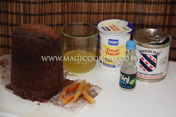 detjam, poshagovye, foto, recept, magija, kulinarii, v evrope, gollandija, niderlandy, utreht, amsterdam, magicooking.com, na novyj god, na prazdnik, detjam, poshagovye, foto, recept, aromatnye, magija, kulinarii, v evrope, gollandija, niderlandy, utreht, amsterdam, magicooking.com, tort raskrytaja kniga iz mastiki mk, tort kniga, mastichnyj tort, ukrashenie torta mastikoj, master klass, poshagovo tort kniga raskrytaja, vypusknoj, detskij sad, shkola, universitet, tort dnevnik, tort zhurnal, tort mashina, tort kniga, tort barbi, mastika, shokomastika, raskatat' mastiku, vyrovnjat' mastiku, krem pod mastiku, masljanyj krem, krem s maskarpone, krem so sgushhenkoj, vypechka, tort, desert, klubnichnyj, malinovyj, jagodnyj, slivochnyj, poshagovye, recepty s foto, foto recepty, magija, kulinarii, v evrope, gollandija, niderlandy, klass, tort shkol'nyj, linejka iz mastiki, babochka iz mastiki, cvety, ajsing, biskvit na rastitel'nom masle, shvejcarskij biskvit, торт раскрытая книга из мастики мк, торт книга, мастичный торт, украшение торта мастикой, мастер класс, пошагово торт книга раскрытая, выпускной, детский сад, школа, университет, торт дневник, торт журнал, торт машина, торт книга, торт барби, мастика, шокомастика, раскатать мастику, выровнять мастику, крем под мастику, масляный крем, крем с маскарпоне, крем со сгущенкой, выпечка, торт, десерт, клубничный, малиновый, ягодный, сливочный, пошаговые, рецепты с фото, фото рецепты, магия, кулинарии, в европе, голландия, нидерланды, класс, торт школьный, линейка из мастики, бабочка из мастики, цветы, айсинг, magicooking.com, magicooking на новый год, на праздник, второе блюдо, рецепты с индейкой, детям, пошаговые, фото, рецепт, ароматные, магия, кулинарии, в европе, голландия, нидерланды, утрехт, амстердам, magicooking.com, филе, индюшки, индейки, грудка, курицы, курица, индюшка, брокколи, капуста, морковь, лук, орегано, сливки, мясо тушеное, в сливках, индюшка тушеная с овощами, в сливочном соусе, пэпэ, правильное питание,
