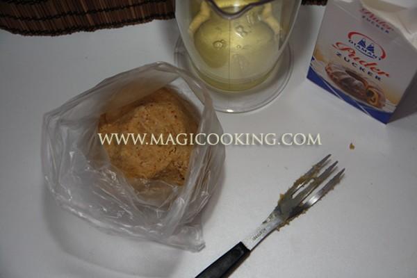 detjam, poshagovye, foto, recept, magija, kulinarii, v evrope, gollandija, niderlandy, utreht, amsterdam, magicooking.com, na novyj god, na prazdnik, detjam, poshagovye, foto, recept, aromatnye, magija, kulinarii, v evrope, gollandija, niderlandy, utreht, amsterdam, magicooking.com, tort raskrytaja kniga iz mastiki mk, tort kniga, mastichnyj tort, ukrashenie torta mastikoj, master klass, poshagovo tort kniga raskrytaja, vypusknoj, detskij sad, shkola, universitet, tort dnevnik, tort zhurnal, tort mashina, tort kniga, tort barbi, mastika, shokomastika, raskatat' mastiku, vyrovnjat' mastiku, krem pod mastiku, masljanyj krem, krem s maskarpone, krem so sgushhenkoj, vypechka, tort, desert, klubnichnyj, malinovyj, jagodnyj, slivochnyj, poshagovye, recepty s foto, foto recepty, magija, kulinarii, v evrope, gollandija, niderlandy, klass, tort shkol'nyj, linejka iz mastiki, babochka iz mastiki, cvety, ajsing, biskvit na rastitel'nom masle, shvejcarskij biskvit, cukaty, bystrye cukaty, cukaty iz citrusovyh, bez gorechi, apel'sinovye cukaty, mandarinovye, limonnye, lajmovye, bystro, prosto, svarit' korki dlja cukatov, cukaty iz apel'sinovyh korok, mjaso, mul'tivarka skorovarka, Moulinex cook4me, kuk fo mi, mul'tivarka mulineks, svinye rebra, rozhdestvenskoe pechen'e, mindal'noe pechen'e, ajsing, korolevskaja glazur', korolevksij ajsing, pesochnoe pechen'e, pechen'e dlja ajsinga, pechen'e pod ajsing, rozhdestvo, pechen'e v podarok, рождественское печенье, миндальное печенье, айсинг, королевская глазурь, королевксий айсинг, песочное печенье, печенье для айсинга, печенье под айсинг, рождество, печенье в подарок, цукаты, быстрые цукаты, цукаты из цитрусовых, без горечи, апельсиновые цукаты, мандариновые, лимонные, лаймовые, быстро, просто, сварить корки для цукатов, цукаты из апельсиновых корок, торт раскрытая книга из мастики мк, торт книга, мастичный торт, украшение торта мастикой, мастер класс, пошагово торт книга раскрытая, выпускной, детский сад, школа, университет, торт дне