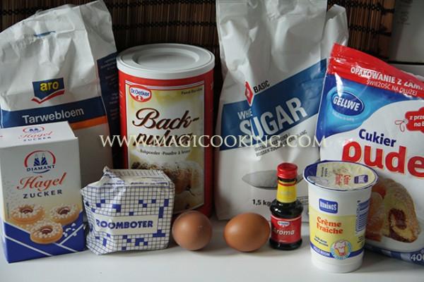 мультиварка скороварка мулинекс рецепты приготовления