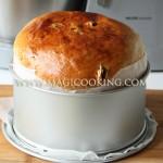 Chiz Cake Recept