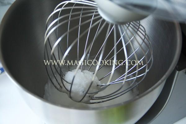 Как сделать оладушки на воде фото 316
