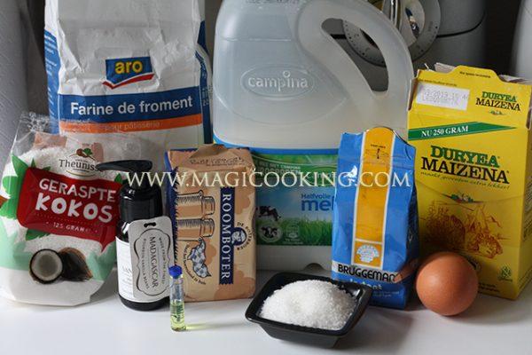 magija kulinarii, v evrope, norvezhskie, shkol'nye, bulochki, bulki, s kremom, zavarnym kremom, drozhzhevoe, testo, drozhzhevaja, vypechka, kokosovaja struzhka, prostoe, bystroe, testo na pirogi, zavarnoj krem, poshagovyj, recept, vypechka, detskaja kuhnja, mul'tivarka, recepty dlja mul'tivarki, mussovyj tort, muss, zerkal'naja glazur', rozhdestvenskie, postnye bljuda, novogodnie, prazdnichnye, deserty, rybnye, mjasnye, ovoshhnye, supy, molochnye, vegetarianskie, pravil'noe pitanie, pp, dieticheskie recepty, магия кулинарии, в европе, норвежские, школьные, булочки, булки, с кремом, заварным кремом, дрожжевое, тесто, дрожжевая, выпечка, кокосовая стружка, простое, быстрое, тесто на пироги, заварной крем, пошаговый, рецепт, выпечка, детская кухня, мультиварка, рецепты для мультиварки, муссовый торт, мусс, зеркальная глазурь, рождественские, постные блюда, новогодние, праздничные, десерты, рыбные, мясные, овощные, супы, молочные, вегетарианские, правильное питание, пп, диетические рецепты