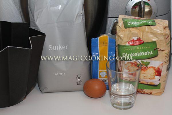 magija kulinarii, v evrope, norvezhskie, shkol'nye, bulochki, bulki, s kremom, zavarnym kremom, drozhzhevoe, testo, drozhzhevaja, vypechka, kokosovaja struzhka, prostoe, bystroe, testo na pirogi, zavarnoj krem, poshagovyj, recept, vypechka, detskaja kuhnja, mul'tivarka, recepty dlja mul'tivarki, mussovyj tort, muss, zerkal'naja glazur', rozhdestvenskie, postnye bljuda, novogodnie, prazdnichnye, deserty, rybnye, mjasnye, ovoshhnye, supy, molochnye, vegetarianskie, pravil'noe pitanie, pp, dieticheskie recepty, pandoro, paneton, panetton, rozhdestvo, pashal'naja, rozhdestvenskaja, vypechka, ital'janskij, recept, klassicheskij, sloenyj, italija, forma dlja vypechki, forma pandoro, пандоро, панетон, панеттон, рождество, пасхальная, рождественская, выпечка, итальянский, рецепт, классический, слоеный, италия, форма для выпечки, форма пандоро, магия кулинарии, в европе, норвежские, школьные, булочки, булки, с кремом, заварным кремом, дрожжевое, тесто, дрожжевая, выпечка, кокосовая стружка, простое, быстрое, тесто на пироги, заварной крем, пошаговый, рецепт, выпечка, детская кухня, мультиварка, рецепты для мультиварки, муссовый торт, мусс, зеркальная глазурь, рождественские, постные блюда, новогодние, праздничные, десерты, рыбные, мясные, овощные, супы, молочные, вегетарианские, правильное питание, пп, диетические рецепты
