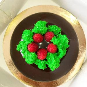 utrecht, cake, custom, taarten, cupcakes