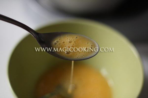 magija kulinarii, v evrope, norvezhskie, shkol'nye, bulochki, bulki, s kremom, zavarnym kremom, drozhzhevoe, testo, drozhzhevaja, vypechka, kokosovaja struzhka, prostoe, bystroe, testo na pirogi, zavarnoj krem, poshagovyj, recept, vypechka, detskaja kuhnja, mul'tivarka, recepty dlja mul'tivarki, mussovyj tort, muss, zerkal'naja glazur', rozhdestvenskie, postnye bljuda, novogodnie, prazdnichnye, deserty, rybnye, mjasnye, ovoshhnye, supy, molochnye, vegetarianskie, pravil'noe pitanie, pp, dieticheskie recepty, pandoro, paneton, panetton, rozhdestvo, pashal'naja, rozhdestvenskaja, vypechka, ital'janskij, recept, klassicheskij, sloenyj, italija, forma dlja vypechki, forma pandoro, kremchiz, pinata, pin'jata, tort s sjurprizom, tort sjurpriz, tort pinata, biskvit na rastitel'nom masle, vkusnyj biskvit, biskvit dlja torta, ideal'nyj biskvit, rovnyj biskvit, kremchiz dlja vyravnivanija, zavarnoe testo, jekler, jeklery, заварное тесто, эклер, эклеры кремчиз, пината, пиньята, торт с сюрпризом, торт сюрприз, торт пината, бисквит на растительном масле, вкусный бисквит, бисквит для торта, идеальный бисквит, ровный бисквит, кремчиз для выравнивания, пандоро, панетон, панеттон, рождество, пасхальная, рождественская, выпечка, итальянский, рецепт, классический, слоеный, италия, форма для выпечки, форма пандоро, магия кулинарии, в европе, норвежские, школьные, булочки, булки, с кремом, заварным кремом, дрожжевое, тесто, дрожжевая, выпечка, кокосовая стружка, простое, быстрое, тесто на пироги, заварной крем, пошаговый, рецепт, выпечка, детская кухня, мультиварка, рецепты для мультиварки, муссовый торт, мусс, зеркальная глазурь, рождественские, постные блюда, новогодние, праздничные, десерты, рыбные, мясные, овощные, супы, молочные, вегетарианские, правильное питание, пп, диетические рецепты