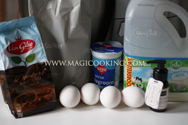 magija kulinarii, v evrope, norvezhskie, shkol'nye, bulochki, bulki, s kremom, zavarnym kremom, drozhzhevoe, testo, drozhzhevaja, vypechka, kokosovaja struzhka, prostoe, bystroe, testo na pirogi, zavarnoj krem, poshagovyj, recept, vypechka, detskaja kuhnja, mul'tivarka, recepty dlja mul'tivarki, mussovyj tort, muss, zerkal'naja glazur', rozhdestvenskie, postnye bljuda, novogodnie, prazdnichnye, deserty, rybnye, mjasnye, ovoshhnye, supy, molochnye, vegetarianskie, pravil'noe pitanie, pp, dieticheskie recepty, pandoro, paneton, panetton, rozhdestvo, pashal'naja, rozhdestvenskaja, vypechka, ital'janskij, recept, klassicheskij, sloenyj, italija, forma dlja vypechki, forma pandoro, kremchiz, pinata, pin'jata, tort s sjurprizom, tort sjurpriz, tort pinata, biskvit na rastitel'nom masle, vkusnyj biskvit, biskvit dlja torta, ideal'nyj biskvit, rovnyj biskvit, kremchiz dlja vyravnivanija, zavarnoe testo, jekler, jeklery, krem brjule, krembrjule, krem-brjule, krem katalana, gorelka, karamel', крем брюле, крембрюле, крем-брюле, крем каталана, горелка, карамель, заварное тесто, эклер, эклеры, кремчиз, пината, пиньята, торт с сюрпризом, торт сюрприз, торт пината, бисквит на растительном масле, вкусный бисквит, бисквит для торта, идеальный бисквит, ровный бисквит, кремчиз для выравнивания, пандоро, панетон, панеттон, рождество, пасхальная, рождественская, выпечка, итальянский, рецепт, классический, слоеный, италия, форма для выпечки, форма пандоро, магия кулинарии, в европе, норвежские, школьные, булочки, булки, с кремом, заварным кремом, дрожжевое, тесто, дрожжевая, выпечка, кокосовая стружка, простое, быстрое, тесто на пироги, заварной крем, пошаговый, рецепт, выпечка, детская кухня, мультиварка, рецепты для мультиварки, муссовый торт, мусс, зеркальная глазурь, рождественские, постные блюда, новогодние, праздничные, десерты, рыбные, мясные, овощные, супы, молочные, вегетарианские, правильное питание, пп, диетические рецепты, Creme brulee
