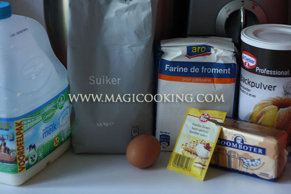 Krem masljanyj na belkah, shvejcarskaja merenga, Swiss Meringue Buttercream, krem dlja vyravnivanija, krem dlja roz, krem dlja tjul'panov, krem pod mastiku, krem sochetaetsja s mastikoj, kremovyj tort s mastichnym dekorom, vkusnyj krem, ideal'nyj krem, poshagovyj recept krema, poshagovyj recept, magija kulinarii, tort na zakaz, niderlandy, utreht, vypechka, mul'tivarka recepty, pp recepty, detskoe menju, poshagovye recepty tortov, korzhiki, korzhiki molochnye, korzhiki gost, pesochnye korzhiki, shkol'nye korzhiki, pesochnye kol'ca, detjam, tort, vypechka, ajerofritjurnica, mul'tivarka, detskoe pitanie, pechem detjam, poleznaja vypechka, коржики, коржики молочные, коржики гост, песочные коржики, школьные коржики, песочные кольца, детям, торт, выпечка, аэрофритюрница, мультиварка, детское питание, печем детям, полезная выпечка, Крем масляный на белках, швейцарская меренга, Swiss Meringue Buttercream, крем для выравнивания, крем для роз, крем для тюльпанов, крем под мастику, крем сочетается с мастикой, кремовый торт с мастичным декором, вкусный крем, идеальный крем, пошаговый рецепт крема, пошаговый рецепт, магия кулинарии, торт на заказ, нидерланды, утрехт, выпечка, мультиварка рецепты, пп рецепты, детское меню, пошаговые рецепты тортов,