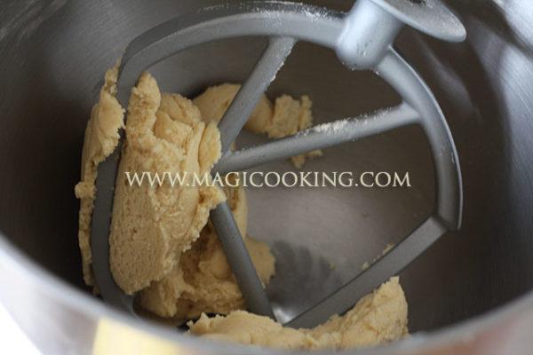 Krem masljanyj na belkah, shvejcarskaja merenga, Swiss Meringue Buttercream, krem dlja vyravnivanija, krem dlja roz, krem dlja tjul'panov, krem pod mastiku, krem sochetaetsja s mastikoj, kremovyj tort s mastichnym dekorom, vkusnyj krem, ideal'nyj krem, poshagovyj recept krema, poshagovyj recept, magija kulinarii, tort na zakaz, niderlandy, utreht, vypechka, mul'tivarka recepty, pp recepty, detskoe menju, poshagovye recepty tortov, korzhiki, korzhiki molochnye, korzhiki gost, pesochnye korzhiki, shkol'nye korzhiki, pesochnye kol'ca, detjam, tort, vypechka, ajerofritjurnica, mul'tivarka, detskoe pitanie, pechem detjam, poleznaja vypechka, fitnes recepty, pp recepty, dieta, diesticheskie recepty, dieticheskij uzhin, pravil'noe pitanie, belkovyj uzhin, belkovaja eda, pechenochnye olad'i, pechen', kurinaja pechen', dobrat' belok, posle silovoj trenirovki, pesochnoe testo, pesochnyj tart, pesochnyj pirog, tertyj pirog, pirog s malinoj, pirog s vishnej, antonio bachor, pate sablee, pasta brise, pasta brize, pate sable, песочное тесто, песочный тарт, песочный пирог, тертый пирог, пирог с малиной, пирог с вишней, антонио бачор, pate sablee, pasta brise, паста бризе, пате сабле,фитнес рецепты, пп рецепты, диета, диестические рецепты, диетический ужин, правильное питание, белковый ужин, белковая еда, печеночные оладьи, печень, куриная печень, добрать белок, после силовой тренировки, коржики, коржики молочные, коржики гост, песочные коржики, школьные коржики, песочные кольца, детям, торт, выпечка, аэрофритюрница, мультиварка, детское питание, печем детям, полезная выпечка, Крем масляный на белках, швейцарская меренга, Swiss Meringue Buttercream, крем для выравнивания, крем для роз, крем для тюльпанов, крем под мастику, крем сочетается с мастикой, кремовый торт с мастичным декором, вкусный крем, идеальный крем, пошаговый рецепт крема, пошаговый рецепт, магия кулинарии, торт на заказ, нидерланды, утрехт, выпечка, мультиварка рецепты, пп рецепты, детское меню, пошаговые рецепты то