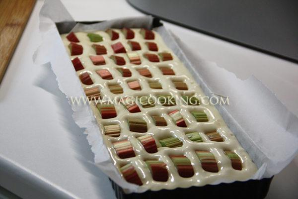 маршмеллоу, Krem masljanyj na belkah, shvejcarskaja merenga, Swiss Meringue Buttercream, krem dlja vyravnivanija, krem dlja roz, krem dlja tjul'panov, krem pod mastiku, krem sochetaetsja s mastikoj, kremovyj tort s mastichnym dekorom, vkusnyj krem, ideal'nyj krem, poshagovyj recept krema, poshagovyj recept, magija kulinarii, tort na zakaz, niderlandy, utreht, vypechka, mul'tivarka recepty, pp recepty, detskoe menju, poshagovye recepty tortov, korzhiki, korzhiki molochnye, korzhiki gost, pesochnye korzhiki, shkol'nye korzhiki, pesochnye kol'ca, detjam, tort, vypechka, ajerofritjurnica, mul'tivarka, detskoe pitanie, pechem detjam, poleznaja vypechka, fitnes recepty, pp recepty, dieta, diesticheskie recepty, dieticheskij uzhin, pravil'noe pitanie, belkovyj uzhin, belkovaja eda, pechenochnye olad'i, pechen', kurinaja pechen', dobrat' belok, posle silovoj trenirovki, pesochnoe testo, pesochnyj tart, pesochnyj pirog, tertyj pirog, pirog s malinoj, pirog s vishnej, antonio bachor, pate sablee, pasta brise, pasta brize, pate sable, песочное тесто, песочный тарт, песочный пирог, тертый пирог, пирог с малиной, пирог с вишней, антонио бачор, pate sablee, pasta brise, паста бризе, пате сабле,фитнес рецепты, пп рецепты, диета, диестические рецепты, диетический ужин, правильное питание, белковый ужин, белковая еда, печеночные оладьи, печень, куриная печень, добрать белок, после силовой тренировки, коржики, коржики молочные, коржики гост, песочные коржики, школьные коржики, песочные кольца, детям, торт, выпечка, аэрофритюрница, мультиварка, детское питание, печем детям, полезная выпечка, Крем масляный на белках, швейцарская меренга, Swiss Meringue Buttercream, крем для выравнивания, крем для роз, крем для тюльпанов, крем под мастику, крем сочетается с мастикой, кремовый торт с мастичным декором, вкусный крем, идеальный крем, пошаговый рецепт крема, пошаговый рецепт, магия кулинарии, торт на заказ, нидерланды, утрехт, выпечка, мультиварка рецепты, пп рецепты, детское меню, пошаговы